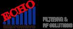 Logo ECHO MICROWAVE