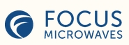 Logo FOCUS MICROWAVE