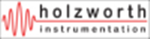 Logo HOLZWORTH