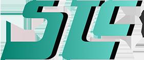 Logo SAINTY TECH COMMUNICATIONS LTD
