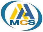 Logo AA MCS