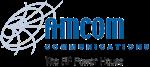 Logo AMCOM