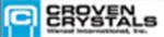 Logo CROVEN CRYSTALS
