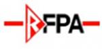 Logo RFPA