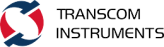 Logo TRANSCOM WIRELESS